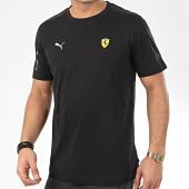 /achat-t-shirts/puma-tee-shirt-scuderia-ferrari-596143-noir-206394.html
