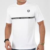 /achat-t-shirts/sergio-tacchini-tee-shirt-fosh-38765-blanc-206265.html
