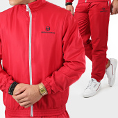 /achat-ensembles-survetement/sergio-tacchini-ensemble-de-survetement-carson-38744-rouge-206266.html