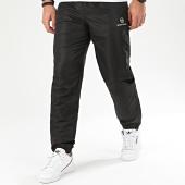 /achat-pantalons-joggings/sergio-tacchini-pantalon-jogging-carson-38718-noir-206270.html