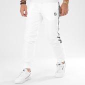 /achat-pantalons-joggings/sergio-tacchini-pantalon-jogging-a-bandes-fosh-38663-blanc-206277.html