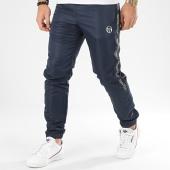 /achat-pantalons-joggings/sergio-tacchini-pantalon-jogging-a-bandes-fosh-38663-bleu-marine-206295.html
