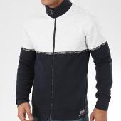 /achat-vestes/teddy-smith-veste-zippee-col-montant-g-slowy-bleu-marine-gris-chine-206291.html