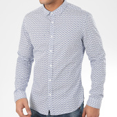 /achat-chemises-manches-longues/teddy-smith-chemise-manches-longues-carton-blanc-206309.html