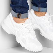 /achat-baskets-basses/asics-baskets-gel-1090-1021a275-white-white-206442.html