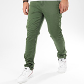 /achat-chinos/blend-pantalon-chino-20709748-vert-kaki-206406.html