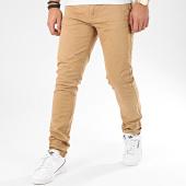 /achat-chinos/blend-pantalon-chino-20709748-camel-206408.html