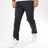 /achat-chinos/blend-pantalon-chino-20709748-bleu-marine-206409.html