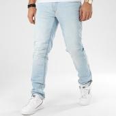 /achat-jeans/blend-jean-slim-twister-20709689-bleu-wash-206427.html
