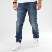 /achat-jeans/blend-jean-slim-twister-20709689-bleu-denim-206428.html