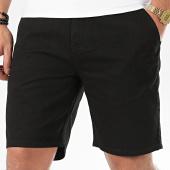 /achat-shorts-chinos/brave-soul-short-chino-smith-noir-206412.html