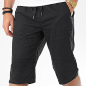 /achat-shorts-chinos/brave-soul-short-chino-ezra-noir-206421.html