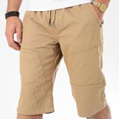 /achat-shorts-chinos/brave-soul-short-chino-ezra-beige-fonce-206423.html