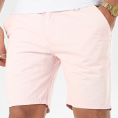 /achat-shorts-chinos/brave-soul-short-chino-smith-rose-pastel-206425.html