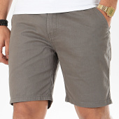 /achat-shorts-chinos/brave-soul-short-chino-smith-gris-206426.html