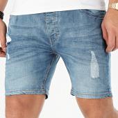 /achat-shorts-jean/brave-soul-short-jean-taylor-bleu-denim-206440.html