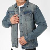 /achat-vestes-jean/brave-soul-veste-jean-rocky-bleu-denim-206441.html