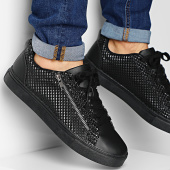 /achat-baskets-basses/brave-soul-baskets-luke-black-206497.html