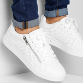 /achat-baskets-basses/brave-soul-baskets-luke-white-206500.html