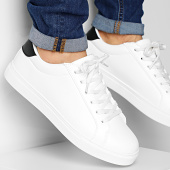 /achat-baskets-basses/brave-soul-baskets-lewis-white-black-206502.html