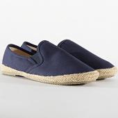 /achat-chaussures/brave-soul-espadrilles-yacht-bleu-marine-206508.html