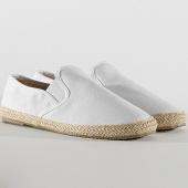 /achat-chaussures/brave-soul-espadrilles-yacht-bleu-clair-206518.html