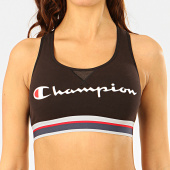 /achat-brassieres/champion-brassiere-femme-the-authentic-y08r0-noir-206413.html