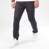 /achat-chinos/classic-series-pantalon-chino-2106-bleu-marine-206443.html