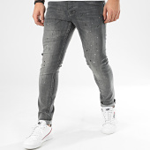 /achat-jeans/classic-series-jean-slim-2404-gris-206444.html