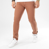 /achat-chinos/classic-series-pantalon-chino-d2216-marrron-206452.html