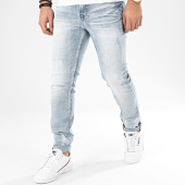/achat-jeans/classic-series-jean-slim-3054-bleu-wash-206454.html