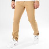 /achat-chinos/classic-series-pantalon-chino-2213-camel-206457.html