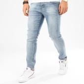 /achat-jeans/classic-series-jean-slim-3036-bleu-denim-206458.html