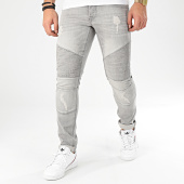 /achat-jeans/classic-series-jean-slim-2170-gris-206460.html