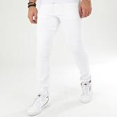 /achat-jeans/classic-series-jean-slim-2417-blanc-206462.html