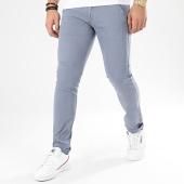 /achat-chinos/classic-series-pantalon-chino-2215-bleu-206464.html