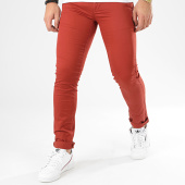 /achat-chinos/classic-series-pantalon-chino-1820-rouge-brique-206466.html
