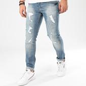 /achat-jeans/classic-series-jean-slim-2426-bleu-wash-206467.html