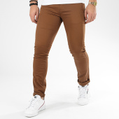 /achat-chinos/classic-series-pantalon-chino-a1820-marron-206469.html
