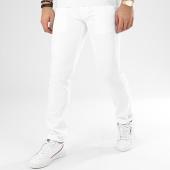 /achat-chinos/classic-series-pantalon-chino-d2217-blanc-206470.html