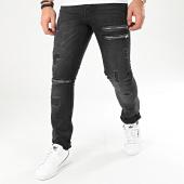 /achat-jeans/classic-series-jean-slim-2307-noir-206471.html
