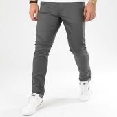 /achat-chinos/classic-series-pantalon-chino-1906-gris-anthracite-206473.html