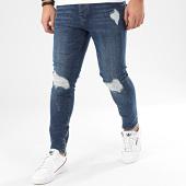 /achat-jeans/ikao-jean-slim-nk1034-bleu-denim-206519.html