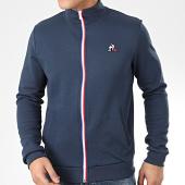 /achat-vestes/le-coq-sportif-veste-zippee-essential-fz-n2-1922093-bleu-marine-206422.html