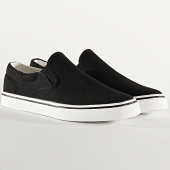 /achat-baskets-basses/brave-soul-baskets-slip-on-skate-black-206490.html