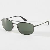/achat-lunettes-de-soleil/ray-ban-lunettes-de-soleil-rb3654-noir-206509.html
