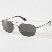 /achat-lunettes-de-soleil/ray-ban-lunettes-de-soleil-rb3654-gris-206512.html