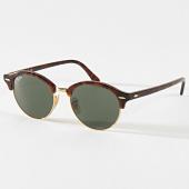 /achat-lunettes-de-soleil/ray-ban-lunettes-de-soleil-clubround-classic-0rb4246-havane-206517.html