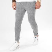 /achat-pantalons-carreaux/project-x-pantalon-a-carreaux-2040055-blanc-noir-206478.html