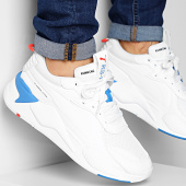 /achat-baskets-basses/puma-baskets-rs-x-master-371870-puma-white-206528.html